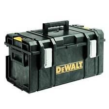 Dewalt - TOUGHSYSTEM 12 In / 308 mm Tough Large Case Tool System - DS300