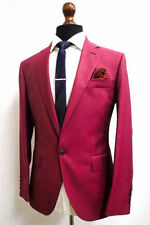 Pinstripe Double Regular 32L Suits & Tailoring for Men