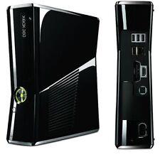Microsoft Xbox 360 Slim!!!