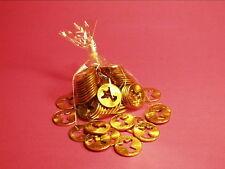 Angel Penny - 20 Angel Pennies - Genuine U.S. Coins - Shiny Angel Coins