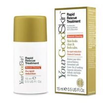 YOUR GOOD SKIN BLEMISH CLEARING RAPID RESCUE TREATMENT - 15ML - **NEW**