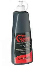 Nessie Vinylin Record Cleaning Spray 200ml