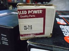 80-95 chevy pontiac jeep oldsmobile 2.8 3.1Sealed Power CS715 Hydraulic Camshaft