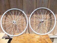 NIB, XERO Road Bike Wheels, 700c