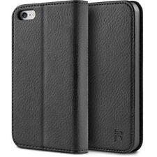Spigen Cases, Covers & Skins for Apple Phones