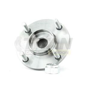Para Mitsubishi COLT / Czc / Smart Cuatro Alta Calidad Kit de Rodamientos