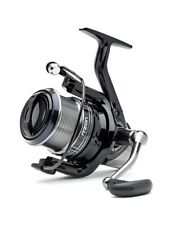 Daiwa 20 N'ZON Distance 25 Reel *New 2020* - Free Delivery