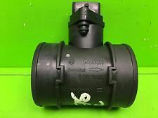 ALFA ROMEO 156 145 146 Air Flow Meter Diesel Engine 1.9 TD 0280218019