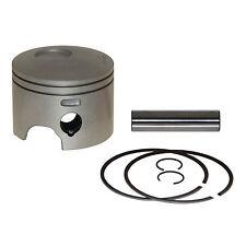 New Port Piston Kit STD For Johnson/Evinrude 75-175hp FFI / DI 5000812, 5006727