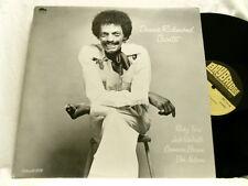 DANNIE RICHMOND Quintet Jack Walrath Ricky Ford Bob Neloms JAPAN LP