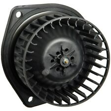 NAPA  BLOWER MOTOR  AND FAN  PART NUMBER  655-1774