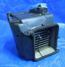 Land Cruiser AC Air Conditioner Evaporator Core Cooler Assembly 93 94 95 96 97