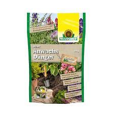 Neudorff - Azet anwachsdünger - 100 g - anzuchtdünger Fertilizer Seedlings