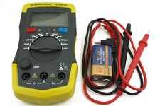 Capacitor Meter Digital LCD XC6013L Capacitance Capacitor Tester Circuit Gauge