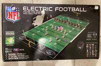 Tudor NFL Electric FOOTBALL GAME