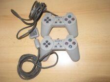 Controller joystick Sony per console per Sony PlayStation 1