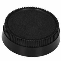 New Rear Lens Cap For Nikon Nikkor SLR DSLR Lens -S Mount F CAP-AIx R0X5 AI C0M0