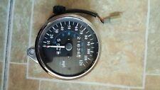 Kawasaki EL250  D-4 1994 Eliminator 1994 Speed speedometer All parts available