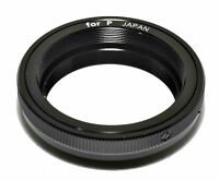 T2 Adapter Mount M42 M42/Pentax Screw Body to T2 Adapter