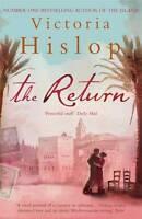 The Return, Victoria Hislop, New