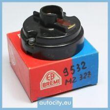 BREMI 9532 Zundverteilerlaufer