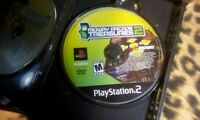 Midway Arcade Treasures 2 (Sony PlayStation 2, 2004) DISC ONLY