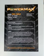 D/&D PowerDrive 5LK1680 or  B165K made with Kevlar V Belt Vbelt