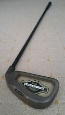 Callaway Big Bertha Gold 6 iron