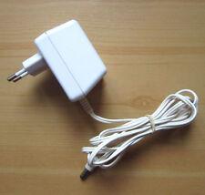 Reer 4416-0920-2DC Steckernetzgerät für Babyfon AC Adaptor Netzgerät Wandler gut
