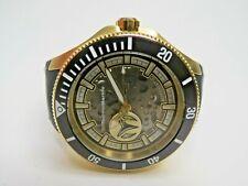 TechnoMarine Cruise Shark Men's Automatic Watch Skeleton TM-118023 NH70A