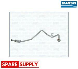 OIL PIPE, CHARGER FOR NISSAN AJUSA OP10231