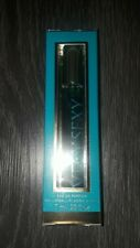 NeW Victoria secret rollerball very sexy sea perfume 7ml