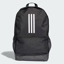 Adidas Tiro Mochila Escolar Entrenamiento Gimnasio Bolsas Viaje De Deporte Negro Regalo De Navidad