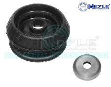Meyle Front Suspension Strut Top Mount & Bearing 714 101 1000/S