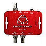 Atomos Connect Convert SDi to HDMI - Atomccvsh1
