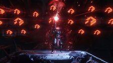 Destiny PS4/XboxOne AOT Wrath of the Machine Raid + Challenges!