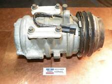 NOS OEM Mopar A/C Compressor w/ Clutch 1978-1991 Chrysler Dodge Plymouth 4339455