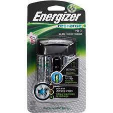 Energizer Chrprowb4 Pro Charger