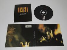 PEARL JAM/RIOT ACT(EPIC 5099751000020) CD ÁLBUM DIGIPAK