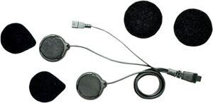 Sena SMH5 Slim Speakers SMH5-A0307