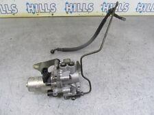 HONDA VFR 800 2006 2-9 VTEC (2002- ) ABS Parts 2481