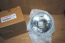 optique de phare Yamaha XVS 125 250 650 1100 DRAG STAR 5JX-84321-00  neuf