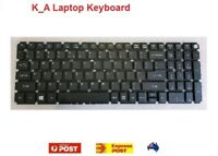 Laptop Keyboard for Acer Aspire 5 A515 A517 A615,ES ES1-523, E5-573 F5-573G more