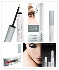 Eye Lash Growth Eyelashes Makeup Powerful Serum FEG Enhancer Liquid Beauty New