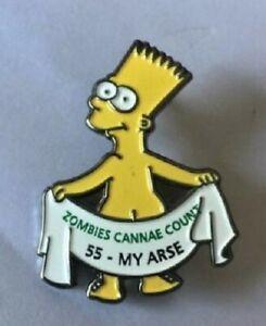 Celtic fc pin badges