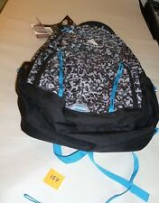BRAND NEW WITH TAGS High Sierra Riprap Lifestyle Backpack    O154