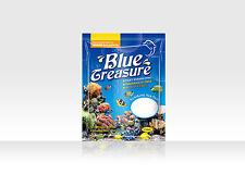 Blue Treasure 6.7Kg Marine Reef Sea Salt LPS - Sydney metro delivery