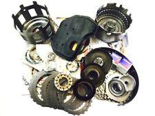4L60E Master Rebuild Kit W/Drum Raybestos High Energy Borg Warner Band 93-03