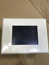 Elan Via40 In-Wall Touchscreen Monitor