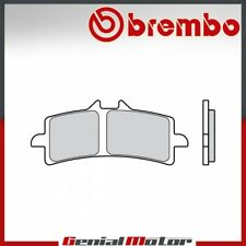 Front Brembo RC Brake Pads for Kawasaki ZX 10 R 1000 2016 2018